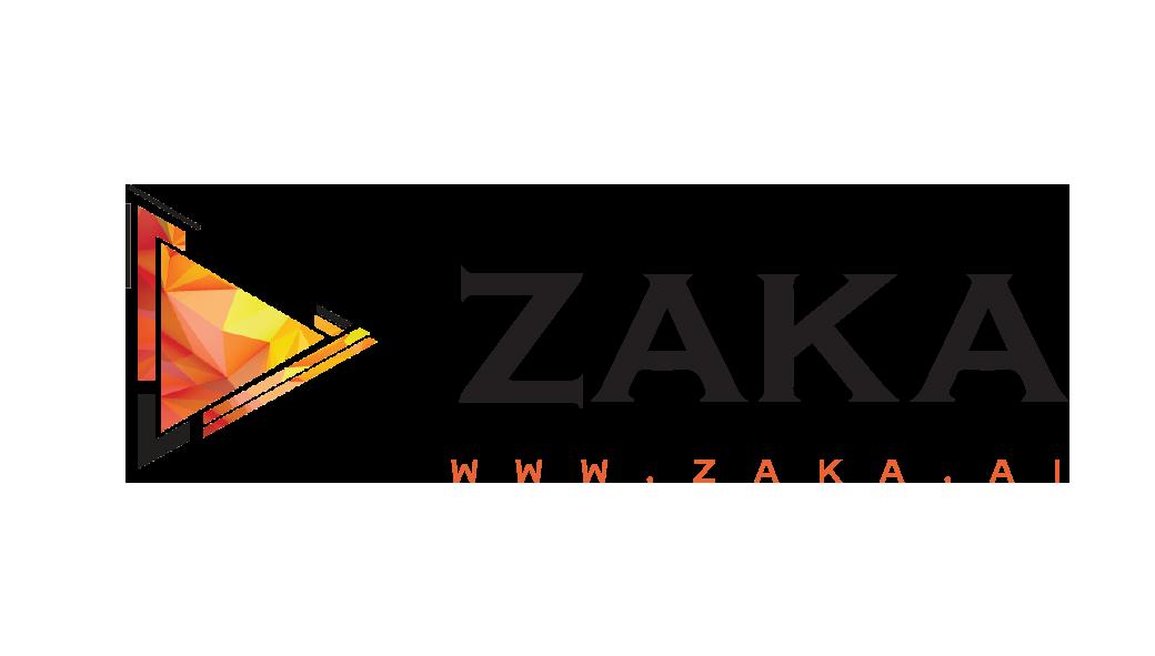 ZakaLogoInfoBlack