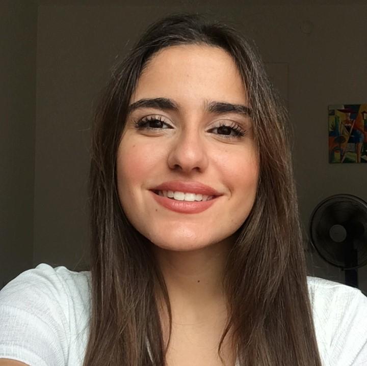 Nadine Daaboul
