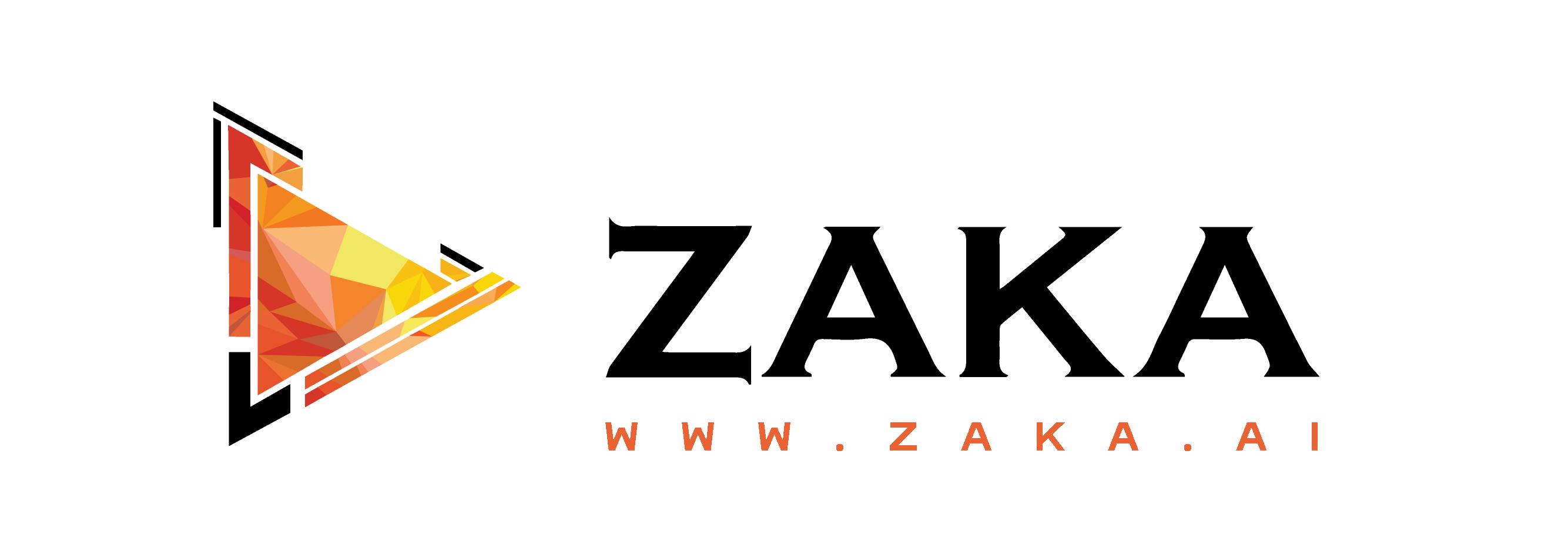 zaka-logo