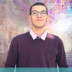 Reem Mahmoud (1)