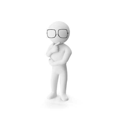 meetups-logo