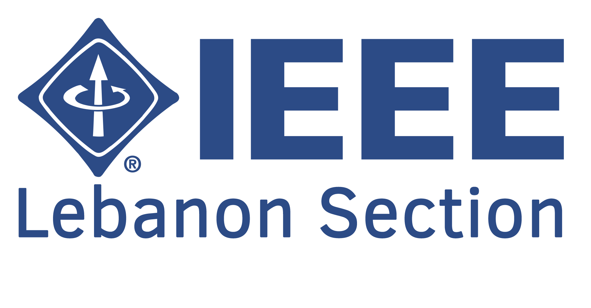 Logo_ieee_lebanon