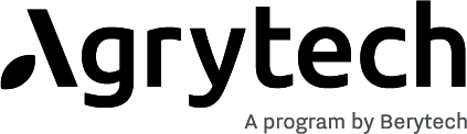 agrytech logo