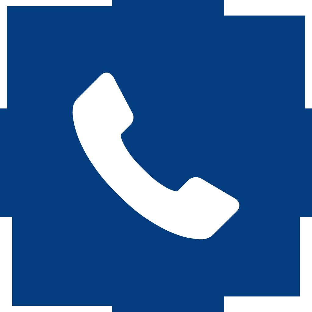 82-829739_phone-icon