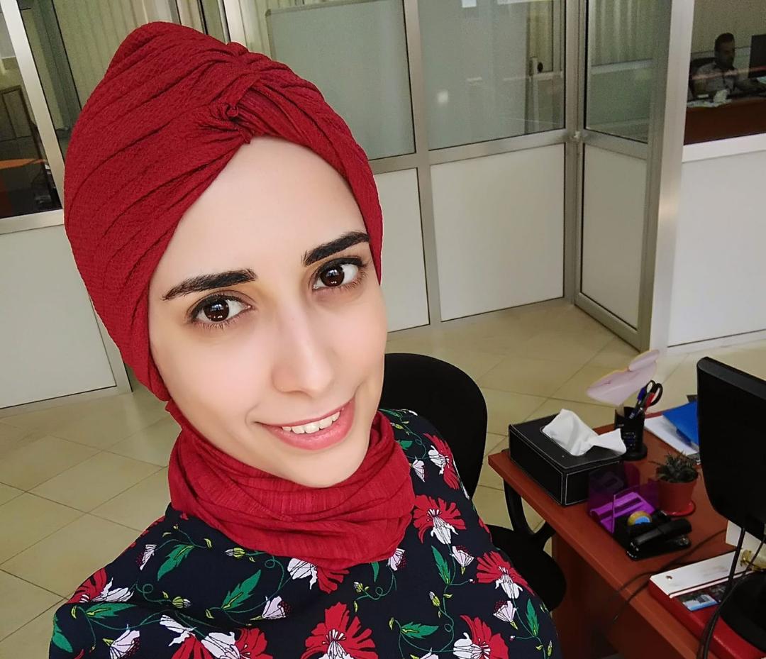 Reem-Jalaleddine