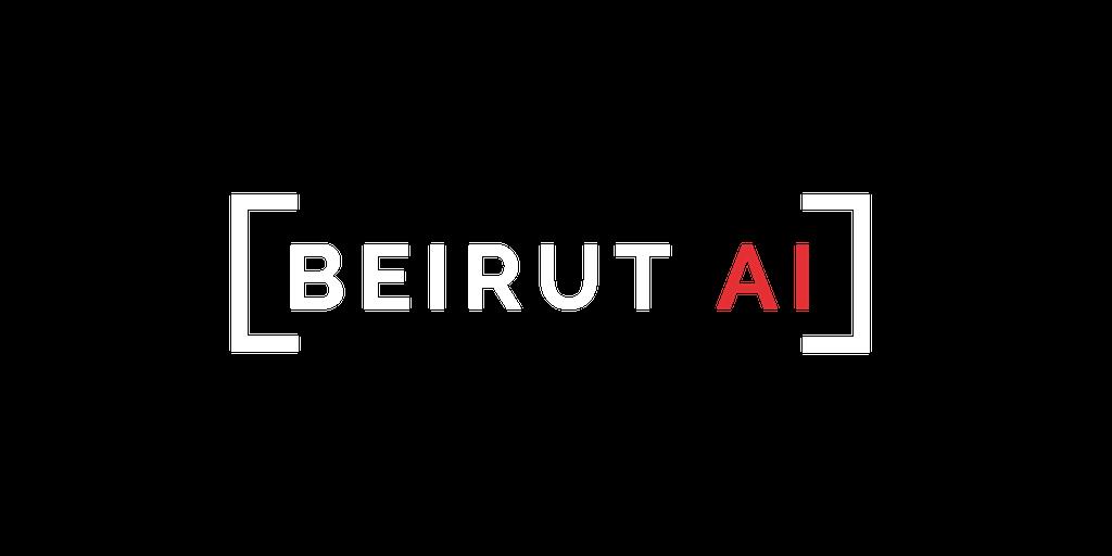 logo_beirut_ai_white