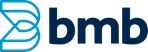 BMB Group