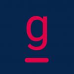 gigthree